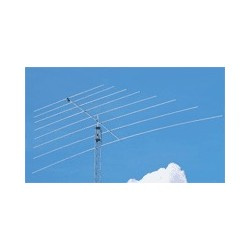 Antena base HF Cushcraft ASL-2010
