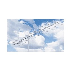 Antena base Cushcraft 13B2
