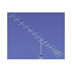 Antena base Cushcraft 17B2
