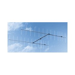 Antena base Cushcraft 26B2