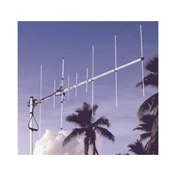 Antena base Cushcraft A-27010S