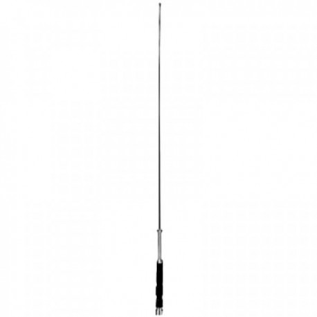 Antena HF movil Diamond HF-10FX