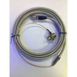 Base antena RC-5MB