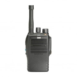 Walkie sumergible PMR / DMR Entel DX446E